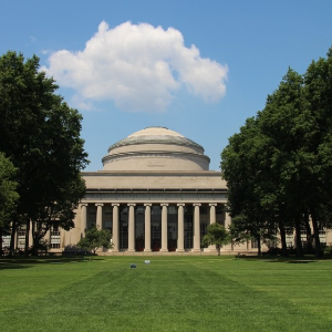 MIT Climate Mitigation Solutions