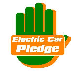 Pledge To Drive Electric Vehicles and Install Electric Vehicle Charging Stations