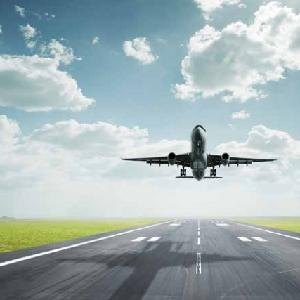 Strategic Investment to Scale-up Aviation Biofuel